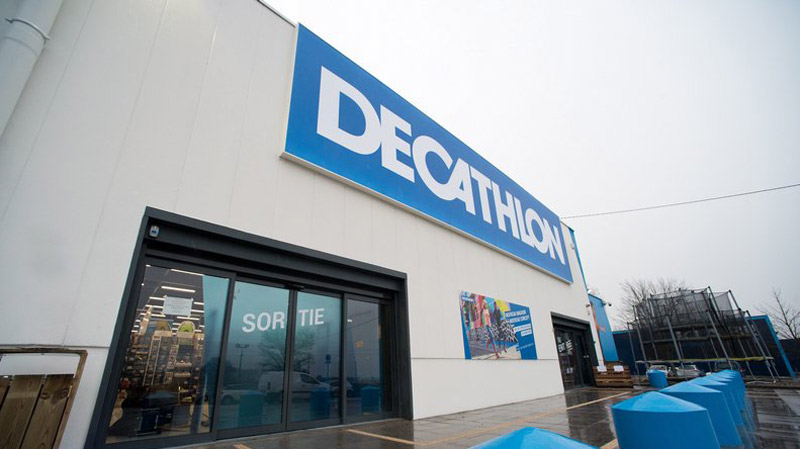 decathscan-top