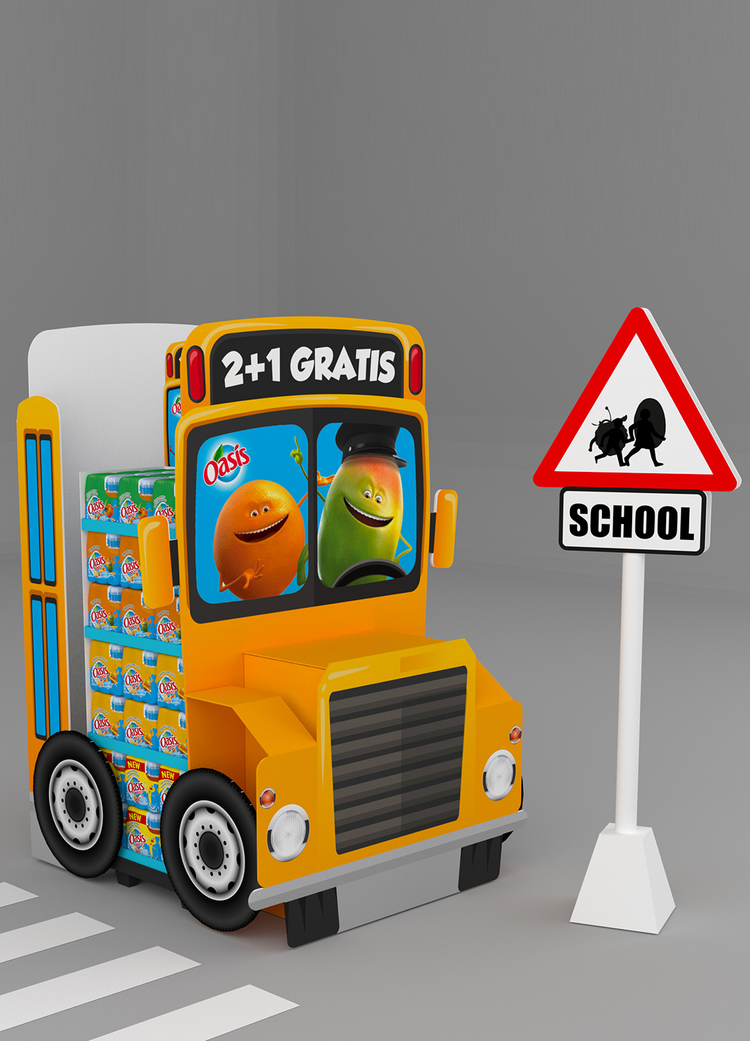 activation-oasis-back-to-school