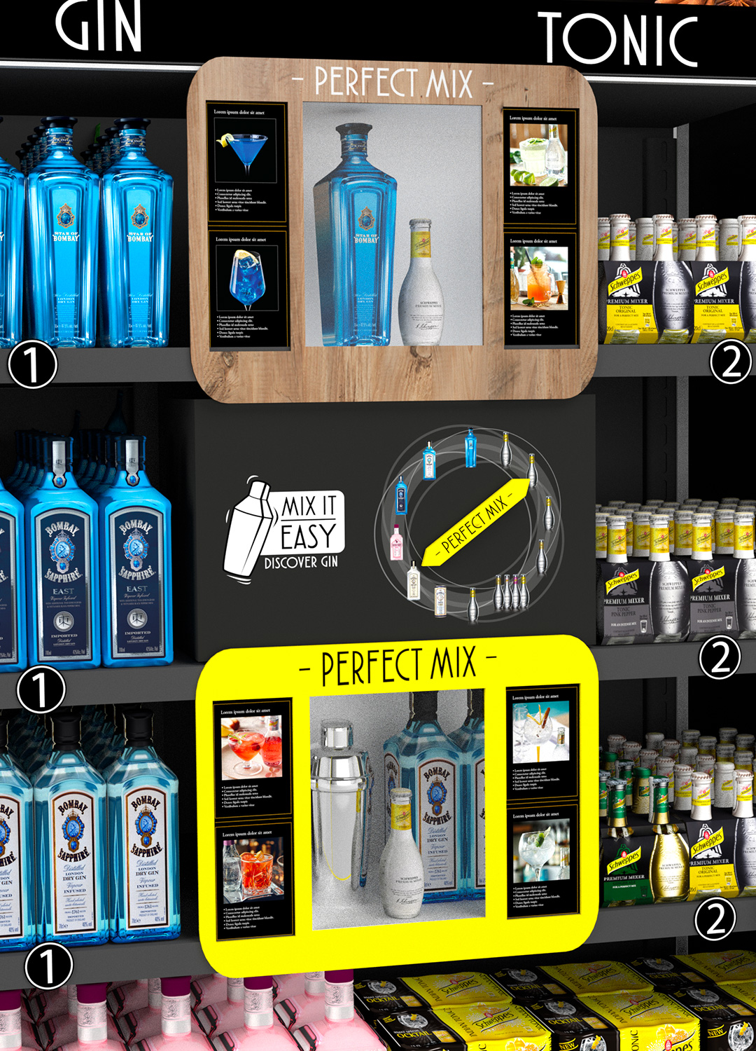 activation-schweppes